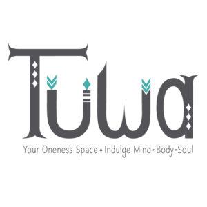 tuwa-socal-media-01