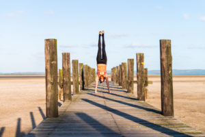BALANCE Yoga Workshop – 28/01/17